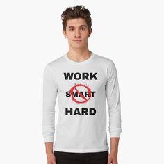 """""""Kopie von USA Design"""" T-Shirt von diemar Graphic T Shirts, Graphic Sweatshirt, Design T Shirt, Shirt Designs, Boo Halloween, T Shirt Fun, Tee Shirt, T Shirt Custom, Unisex"""