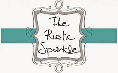 Rustic Sparkle