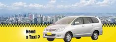 Taxi Services in #Noida, #Delhi. Get Phone Numbers, Addresses, Latest Reviews & Ratings and more for #Taxi Services in Noida, Delhi at CabbieList India