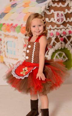 Disfraz de reno casero disfraz pinterest disfraz de - Disfraces infantiles navidenos ...