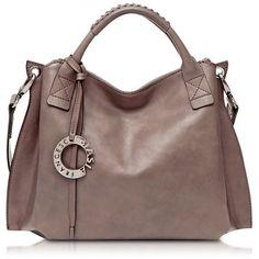 7ad7247eaadb 37 Best Purse Handbag Wishlist images