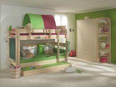 Fresh Jugendzimmer von PAIDI hochwertige M bel f r Ihr Kind