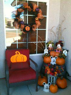 disney-halloween-ideas