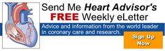 The Cleveland Clinic Heart Advisor - 'Broken Heart Syndrome' Mimics Heart Attack Symptoms - Heart Advisor Article