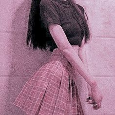 Goth Aesthetic, Aesthetic Videos, Nct 127, Mini Albums, Purple, Pink, Cute, Posters, Random