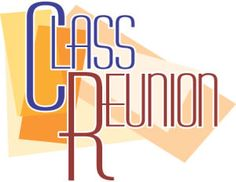 33 best 50th class reunion images on pinterest class reunion ideas rh pinterest com class reunion clip art free class reunion clip art banners