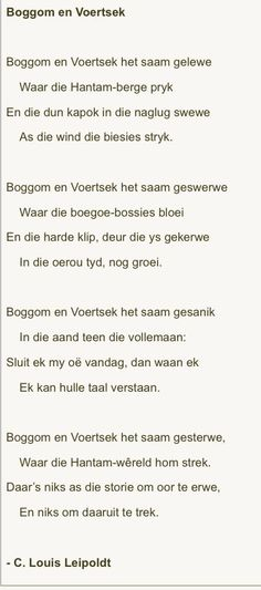 Oscar Wilde Quotes, Afrikaanse Quotes, South African Artists, Wise Quotes, Beautiful Words, Wise Words, Poems, Language, Messages