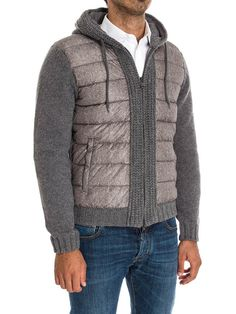 Moncler Jackets For Sale0-only$369.00 Up to an Extra 70% off! Shop Moncler Jackets For Sale now on Moncler-outletstore.com! http://www.moncler-outletstore.com/moncler-jackets-for-sale.html