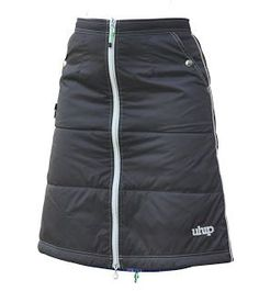 The Dressage Diary: Winter skirts--- Skiing and snowboarding!!! love these!