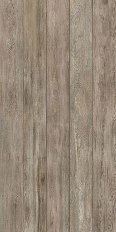 Rex, an elegant and sophisticated high-end range brand enhanced by the greatness of new porcelain stoneware sizes: an irresistible combination.it/ The largest size ever seen Texture Mapping, 3d Texture, Tiles Texture, Ceiling Texture Types, Wood Floor Texture, Wood Patterns, Textures Patterns, V Ray Materials, Material Board