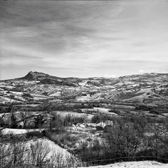 Winter San Marino - submitted by @stefano_biserni  #kodak_photo #ig_rimini #vivorimini #ig_rimini_riccione #rimini2015 #rimini #igersrimini #rollei #click_italy #fotografi_italiani #foto_italiane #instagramitalia #ig_italia #igersitalia #italia_landscape #instalandscape #ig_landscape #loves_landscape #ig_captures_landscape #ishootfilm #instafilm #filmcommunity #thefilmcommunity #filmphotography #filmisnotdead #filmphoto #rolleiflex #rolleiflex35f #valmarecchia #sanmarinogp