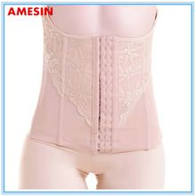 Back Support Maternity Belt Slimming Belt Waist Trainer With Hooks Best Seller follow this link http://shopingayo.space