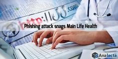 What you need to know about Spear Phishing Attack. What is the impact of email Phishing to Cybersecurity? #cybersecurity #databreaches