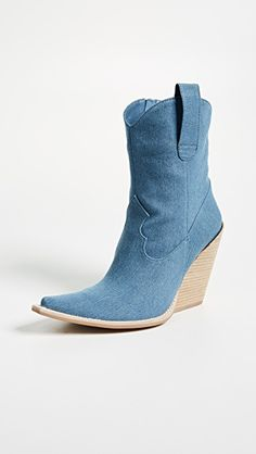 3b40f501a83 Jeffrey Campbell Homage Point Toe Boots