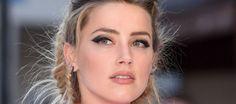 Η Amber Heard μετα τον Johnny Depp παντρεύεται τον δισεκατομμυριούχο φίλο της