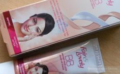 Fair Bb Cream Reviews, Base Makeup, Eyeshadow Base, Cc Cream, Ecommerce Hosting, Foundation, Make Up, Blog, Makeup