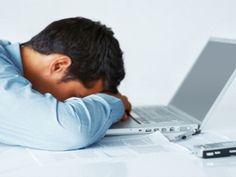 5 erros que você pode estar cometendo em sua carreira