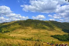 Vacation, Bieszczady, Tarnica, Beech Berdo #vacation, #bieszczady, #tarnica, #beechberdo Beautiful Vacation Spots, Mountains, World, Travel, Link, The World, Viajes, Destinations, Traveling