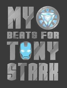 ♥ my arch reactor beats for tony stark Marvel Fan, Marvel Heroes, Marvel Avengers, Iron Man Wallpaper, Marvel Wallpaper, Bucky Barnes, Tatoo Brothers, Tatoo Bird, Iron Man Tony Stark