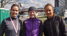 Kulturbrosløbet 2017 - 10 km 42.01