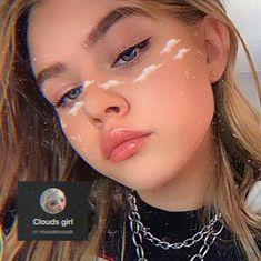 Instagram Status, Instagram Snap, Story Instagram, Best Filters For Instagram, Instagram Story Filters, Insta Filters, Snapchat Filters, Presets Photoshop, Aesthetic Grunge Tumblr
