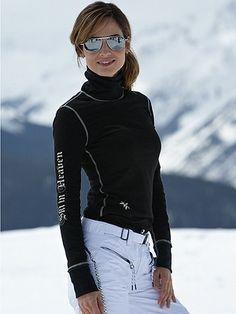 ski et snowboard Ski Et Snowboard, Snowboarding, Skiing, Snowboard Goggles, Fashion Mode, Daily Fashion, Snow Fashion, Winter Fashion, Apres Ski Mode