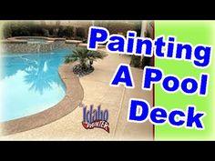 17 Great Pool Paint images | Swimming pool designs, Swat, Gardens