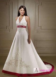 Magnifique robe de mariee/mariage/gala/cocktail neuve T36 38 40 42 44 46 | eBay