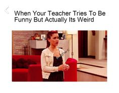 Find images and videos about funny, ariana grande and memes on We Heart It - the app to get lost in what you love. Funny Minion Memes, Kid Memes, Funny Video Memes, Stupid Funny Memes, Funny Relatable Memes, Hilarious, Ariana Grande Meme, Ariana Grande Photoshoot, Problem Ariana