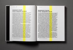 Shop - BRIGHT! – Typography between Illustration and Art   Slanted - Typo Weblog und Magazin
