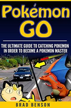 Experiencing mis 4th edition kroenke solutions manual test bank pokemon go the ultimate guide to catching pokemon in order to become a pokemon master fandeluxe Image collections