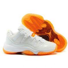 Men Women Off White x Nike Air Huarache Shoes White Orange. foams koly · Air  Retro Jordan 11 sneaker 9b74d61ae