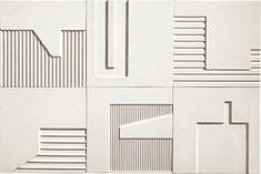 Tile concept via Designboom (credit: Kathy Dalwood)