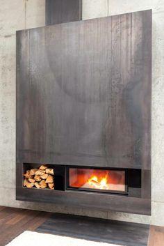 die 11 besten bilder von wasserf hrender kamin fireplace heater hearth und kitchen. Black Bedroom Furniture Sets. Home Design Ideas