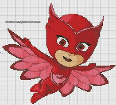 Thrilling Designing Your Own Cross Stitch Embroidery Patterns Ideas. Exhilarating Designing Your Own Cross Stitch Embroidery Patterns Ideas. Cross Stitching, Cross Stitch Embroidery, Embroidery Patterns, Beading Patterns, Cross Stitch Love, Cross Stitch Charts, Cross Stitch Patterns, Disney Stitch, Charlie E Lolla