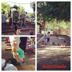Top 10 Family Friendly Restaurants In Austin
