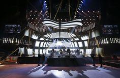 awards stage - Google 검색