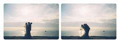 Fotografo Matrimonio Pratica di mare, Roma, provincia, Italia. Fotografia SENZA POSE FORZATE, CREATIVA, colori unici, discrezione, passione e REPORTAGE. www.francescorussotto.it Fotografo matrimonio Roma