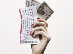pp:   13 Things Lottery Winners Won't Tell You - Read more http://www.rd.com/slideshows/13-things-lottery-winners/