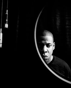 Music legends by Danny Clinch photography | Photography | Lifelounge