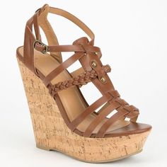 Sand Fitting-V Great Price! Ladies Easy B /'Marjarie/' Leather Sanadals Colour