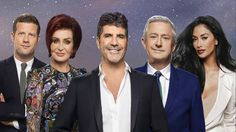 Ireland's got talent officially announced louis walsh confirmed as judge