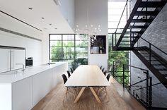 pitsou kedem gerliz house designboom