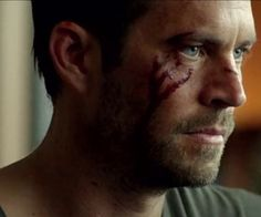 Paul...Brick Mansions