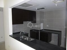 2Bdr Apartment in Marina Blue Tower for sale in Abu Dhabi Only in AED1,630,000  call us +971 (0)2 641 6566