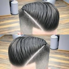 """1,499 Me gusta, 3 comentarios - Sexy Hairstyle for men.  (@sexyhairstylemen) en Instagram: """"