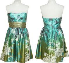 cute fancy dress!!