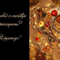 SPAGHETTI, ITALY FOOD, FOOD PHOTOGRAPHY, OBIAD, MAKARON, MALMA, DYNIA, PUMPKIN,