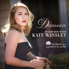 洋画のレタス炒め | たまには映画でも…『映画の風道』編集WEBマガジン、暇つぶしからアンチエイジングまで! Kate Winslet, Interview, Film, Movie, Movies, Film Stock, Film Books