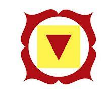 Lam Muladhara Chakra, Atari Logo, Om, Spirituality, Tattoo, Logos, Ideas, Logo, Spiritual